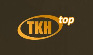 T.K.H. Top